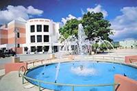 Centro de Bellas Artes de Caguas